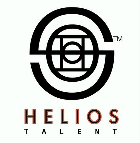helios-logo-5