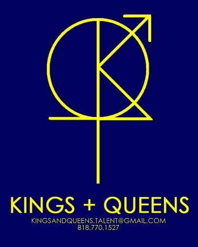 kingsqueens-mgmt-newcompcard-frontlogo-1