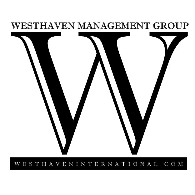westhaven-mgmt-group-logo